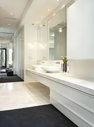 long decorative mirrors u2013 amlvideo com