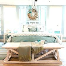 beach decor for bedroom diy beach room decor sea themed bedroom ocean bedroom theme the best