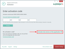 reset kaspersky 2014 trial period how to activate a trial version of kaspersky internet security 2015