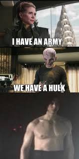 Know Your Meme Com - i have an army we have a hulk meme army and memes