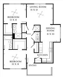 2 car garage with apartment cost xkhninfo