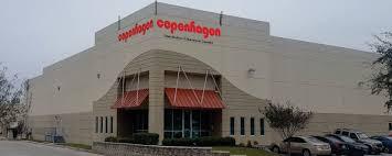 copenhagen imports san antonio clearance center