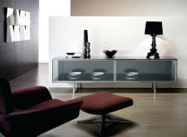 contemporary sideboards and buffets u2013 soops co