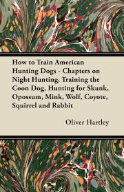 Cheap Coon Hunting Lights Cheap Best Coon Hunting Light Find Best Coon Hunting Light Deals