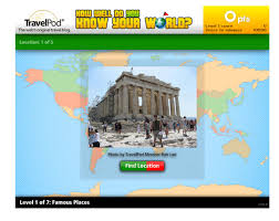 travel quiz images 7 travel quizzes to take improve your travel iq jpg