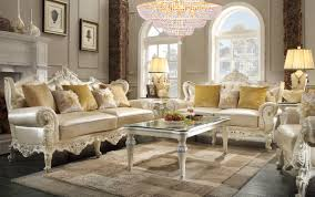 Traditional Furniture Styles Living Room Hd 13009 Homey Design Traditional Sofa Set Contemporary Living