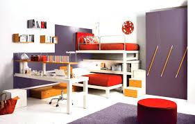 space saver bedroom sets saving bedroom furniture bed wall beds