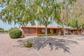 homes for sale with more than 5 car garage phoenix phoenix az