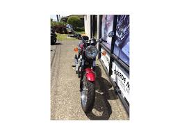 2004 triumph for sale used motorcycles on buysellsearch