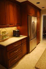 kitchen under cabinet lighting options home lighting creative kitchen cabinet lighting b u0026q kitchen