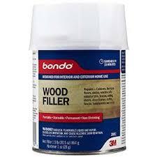 best wood filler in october 2017 wood filler reviews