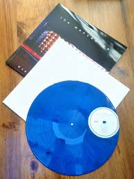 it s competition time win a limited edition vinyl album by