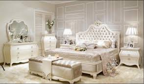 French Design Bedrooms Best  French Style Bedrooms Ideas On - French style bedrooms ideas