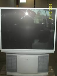 black friday 40 inch tv hdtv government auctions blog governmentauctions org r