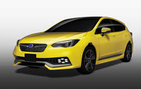 yellow subaru wagon subaru model prices photos news reviews and videos autoblog