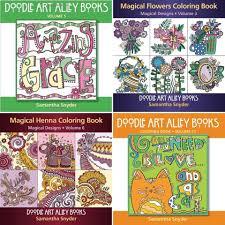 Home Design Doodle Book by Doodle Art Alley Home Facebook