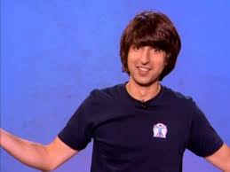 important things with demetri martin season one dvd review