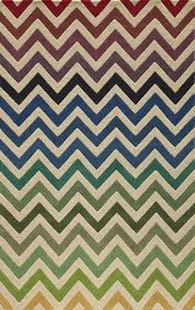 Modern Area Rugs Sale by 16 Best Look Under The Rug Images On Pinterest Area Rugs