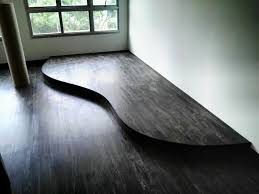 Laminate Flooring Singapore Vinyl Flooring Is Beautiful Affordable And Durable Something We