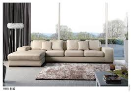 Modern Leather Sofas For Sale Best Sofa Sales Home And Textiles