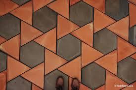 terracotta floor tiles u2013 laferida com
