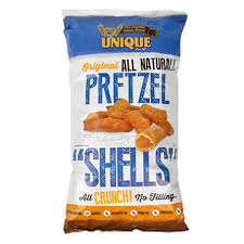 unique pretzel shells where to buy unique pretzel shells 32 oz sam s club