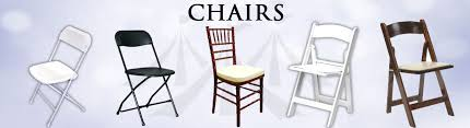 table and chair rentals nc home venue services event party rentals tents tables
