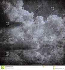halloween background texture grunge cloudy sky perfect halloween background stock photo