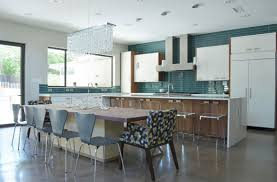 new tiles design for kitchen 71 exciting kitchen backsplash trends to inspire you home