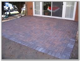 Herringbone Brick Patio Round Patio Brick Patterns Patios Home Furniture Ideas Xvzybzode3