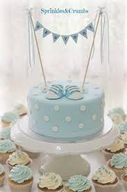 baby shower puppy theme best 25 baby boy cakes ideas on pinterest boy baby shower cakes
