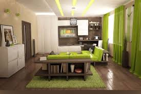 Lime Green Accent Chair Dark Lime Green Accent Chair U2014 The Clayton Design Lime Green