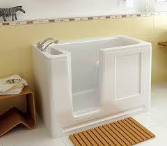 si e baignoire personnes ag s baignoire avec porte nord pas de calais handicapé sénior