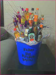 birthday gift baskets for him st birthday gift basket ideas for him simple image gallery