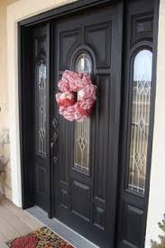Painting Exterior Doors Ideas 40 Painted Front Door Ideas Design Inspiration Of Best 20