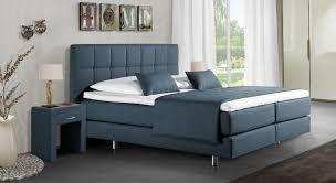 Schlafzimmerm El G Stig Bett Online Shop Betten Möbel Günstig Bestellen Schlafzimmer