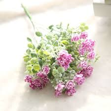 popular flower le buy cheap flower le lots from china flower le