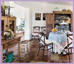 prairie style home decorating home decorating eclectic style home design home prairie style