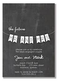Wedding Invitations Montreal Wedding Invitations Paper Candy U0027s Rustic Charms Flare