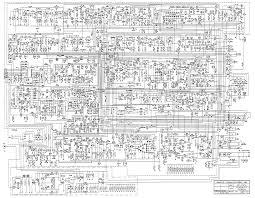 1999 ranger chilton wiring diagram charts 1999 dodge caravan