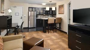 Comfort Suites Merrillville In Hotel Staybridge Suites Merrillville In 3 United States From