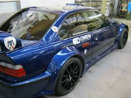 bmw drift cars bmw e36 m3 turbo drift car