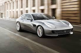 ferrari boss all but confirms planned suv automobile magazine