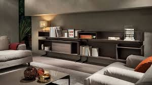 Lema Selecta 03 Wall Unit Lema Design News Designbest