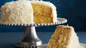 ina gartens best recipes ina u0027s coconut cake recipe food network
