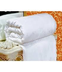 Mulberry Silk Duvet Review Soft Silker Silk Comforter 100 Long Mulberry Silk Duvet Soft