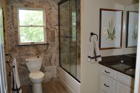 Bath Remodel Pictures by Bathroom Remodeling With Wall And Floor Tile Youtube