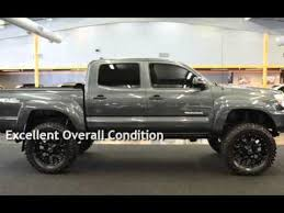 toyota for sale 2012 2012 toyota tacoma v6 for sale in milwaukie or