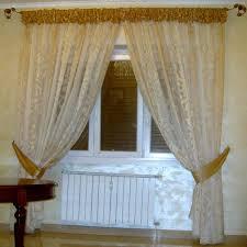 mantovana per tende gallery of tende soggiorno con mantovana tenda con mantovana cuori