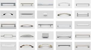 bouton de porte de cuisine poignee porte cuisine leroy merlin idées de design moderne